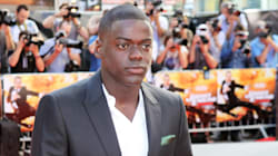 'Get Out' Star Daniel Kaluuya: I'm 'Too Black' For Britain, 'Not Black Enough' For