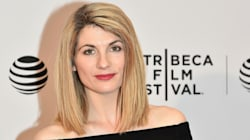 Female-Led 'Doctor Who' Doesn't Tackle Lack Of Visible Minority