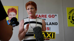 One Nation To Announce Candidates For Queensland