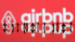 Airbnb comenzará a pagar impuestos a