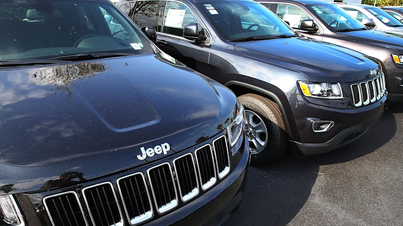 limited for edmunds sport pricing grand cherokee jeep reviews suvs suv utility sale