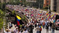Venezuela, ¿más cerca o más lejos de la anhelada