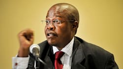 Brian Molefe's Pension Payout Hopes Dashed As Court Bid