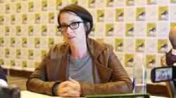 «Star Trek 4»: S.J. Clarkson va devenir la première réalisatrice de la