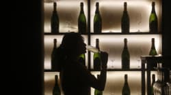 Name Alcohol After Women, See Demand Surge, Says Maharashtra Minister, Regrets