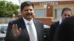 State Likely To Appeal Gupta Preservation Order