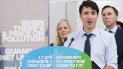 Carbon Tax Rebates Are Good For The Environment, And Your