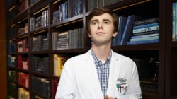 7 razões para você começar a assistir à série The Good