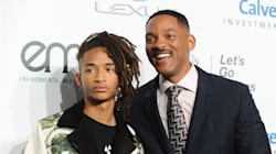 Will And Jaden Smith's Company To Donate Water To Flint Until Lead Levels