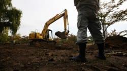 Le gouvernement remet 75 M$ à Montréal pour la décontamination des