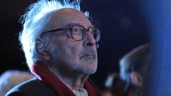 Le court-métrage de Jean-Luc Godard sur la Zad n'en était pas