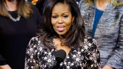 Dal sobborgo di Chicago alla Casa BIanca, a novembre escono le memorie di Michelle