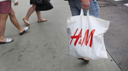 Durban H&M Store Closes In Fear Of EFF