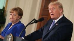 Le ragioni di Trump e l'insensibilità