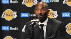 Polémique autour de la nomination de Kobe Bryant aux