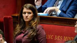 Militante autant que ministre, la double casquette de Marlène Schiappa est-elle