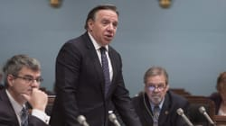 BLOGUE La CAQ et les hydrocarbures: on