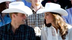 Kate Middleton Is 36, But Her Love Story With Prince William Is