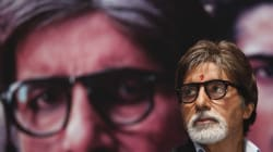 Amitabh Bachchan's Comments On Unnao/Kathua Isn't A First, He Has Always Shied Away From Taking A