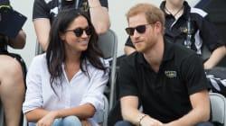 Harry e Meghan si sposeranno nella primavera del