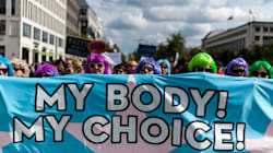 Nearly Half Of Abortions Worldwide Are Unsafe, Study
