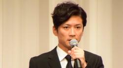 「とにかくTOKIOを守ってくれ」山口達也さんとの「契約解除」当日のやりとり、国分太一さんが明かす。