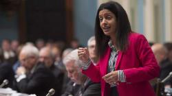 Immigration: la CAQ met l'économie du Québec en péril, dit