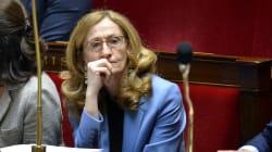 Alexandre Benalla aura eu raison de la révision de la Constitution (pour