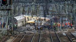 Un employé de la SNCF mis en examen pour le drame de