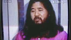 麻原彰晃死刑囚の遺体、妻ら引き渡し要求 「遺骨は金庫に保管する」