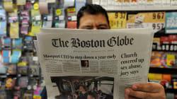 Los editoriales que Trump debería leer para entender: la prensa