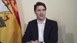 Trudeau Warns Senators Not To Derail Pot Legalization