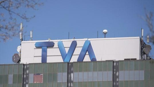 Les syndiqués de TVA rejettent l'offre