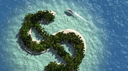 BLOGUE Les paradis fiscaux et l'inaction suspecte des libéraux