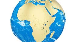 【特別対談】白戸圭一×篠田英朗:「アフリカ」から見える「日本」「世界」のいま(4)