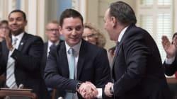 Québec diminue ses cibles d'immigration en pleine pénurie de