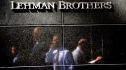 Lehman Brothers 10 anni dopo, alla buona finanza non basterà
