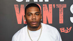 Nelly 'Welcomes A Thorough Investigation' Into Sexual Assault Accusation, Star's Lawyer