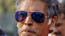 Milind Soman Lists 4 Shows And 1 Movie You Need To Binge On Netflix This