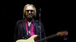 Tom Petty morto a 66 anni. Il frontman degli Heartbreakers stroncato da un