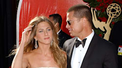 Ante el divorcio de Jennifer Aniston, la gente pide que regrese con Brad