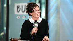 Designer Kate Spade Found Dead At