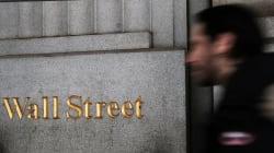 Les marchés boursiers nord-américains ouvrent le 2e trimestre en forte