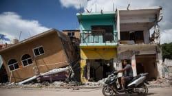 Derechohabientes afectados por el sismo recibirán 900 millones de