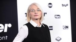 Ellen Barkin accuse Terry Gilliam après ses propos controversés sur