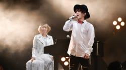 セカオワ、NHKの平昌オリンピックテーマ曲を担当