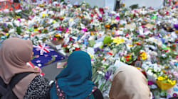Christchurch Mosque Attacks Were About More Than