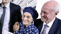 Perché l'alleanza tra Emma Bonino e Tabacci è un valore aggiunto per queste