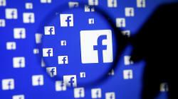 El estado de Washington demanda a Facebook y Alphabet por irregularidades durante la campaña electoral de