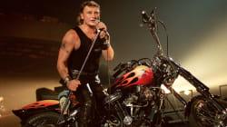 Qui sont les bikers qui accompagneront Johnny Hallyday sur les